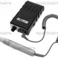 Маникюрно-педикюрный аппарат Thumb Portable С