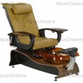Педикюрное СПА-кресло Versal С