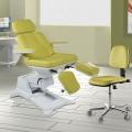 Кресло педикюрное PODO 5 С