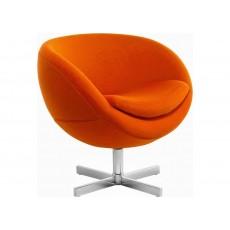 """Кресло маникюрное для клиента """"N50"""""""