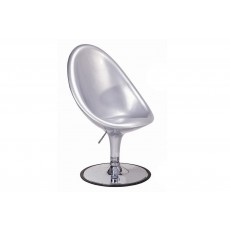 Кресло маникюрное для клиента Riz С