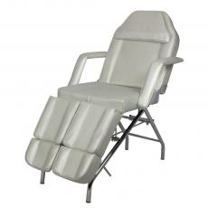 Кресло педикюрное МД-3562