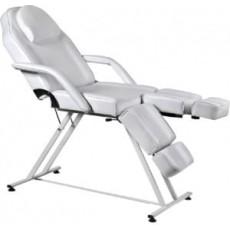 Кресло педикюрное, механика P13 С
