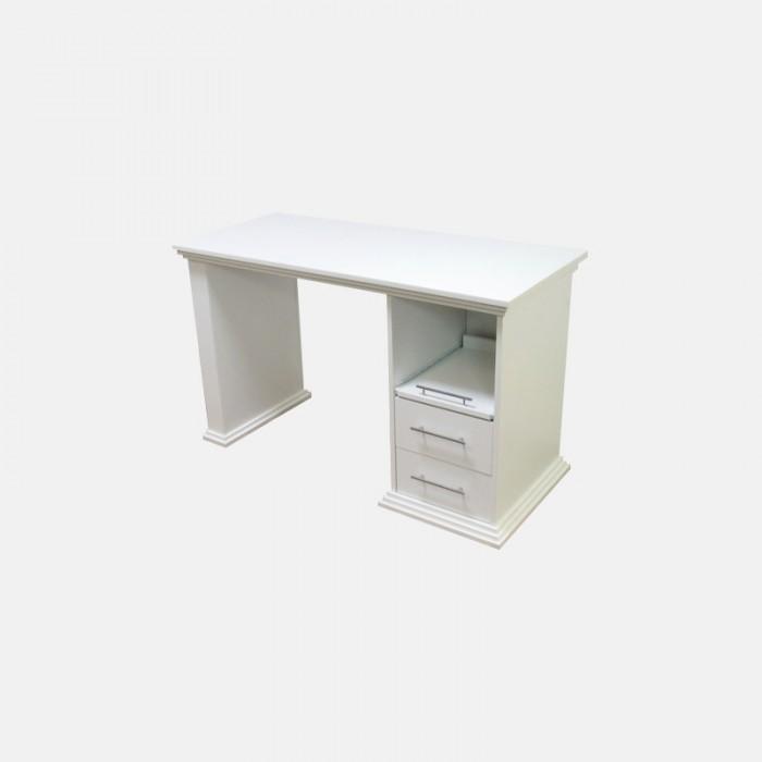 Маникюрный стол Доменико С