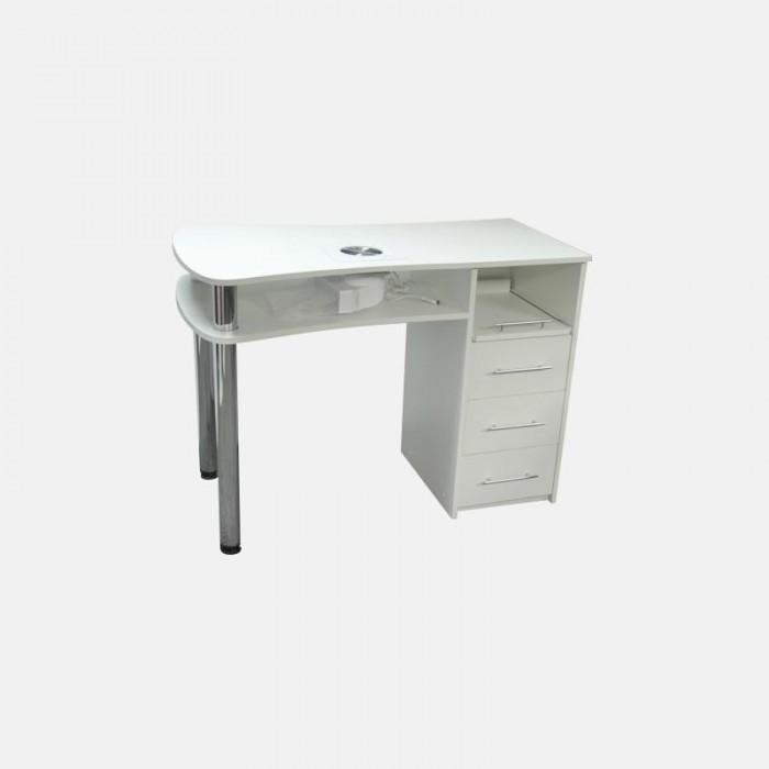 Маникюрный стол Хирономо С