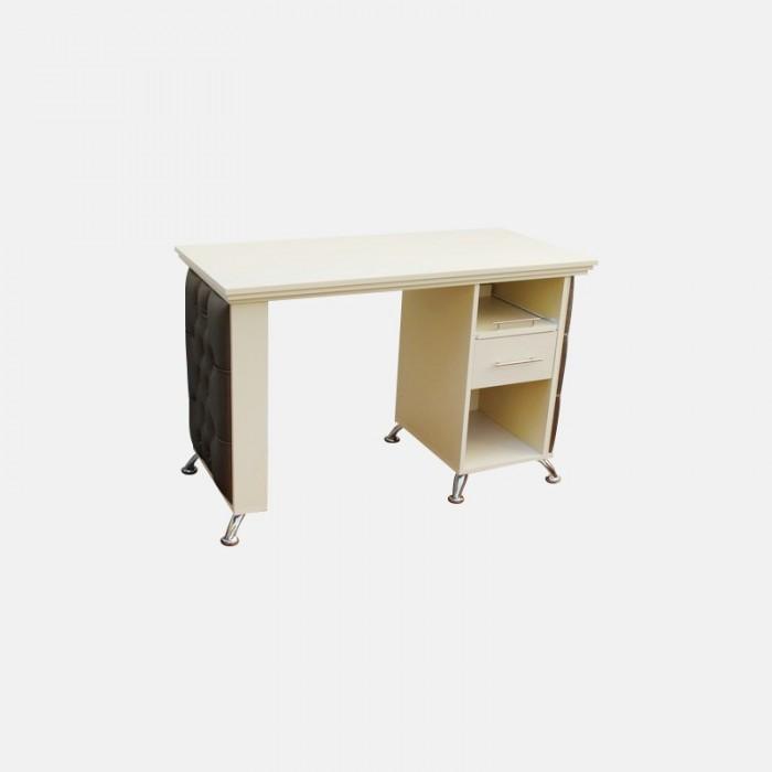 Маникюрный стол Тэнкредо С